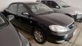 120_90_toyota-corolla-sedan-seg-1-8-16v-auto-03-04-4-2