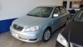 120_90_toyota-corolla-sedan-xei-1-8-16v-flex-07-08-18-1