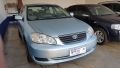 120_90_toyota-corolla-sedan-xei-1-8-16v-flex-07-08-18-2
