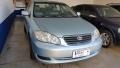 120_90_toyota-corolla-sedan-xei-1-8-16v-flex-07-08-18-3