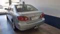 120_90_toyota-corolla-sedan-xei-1-8-16v-flex-07-08-18-4