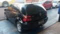 120_90_volkswagen-golf-1-6-mi-01-01-33-1