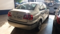 120_90_volkswagen-polo-sedan-1-6-8v-flex-07-07-40-1