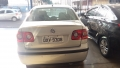 120_90_volkswagen-polo-sedan-1-6-8v-flex-07-07-40-2