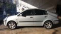 120_90_volkswagen-polo-sedan-1-6-8v-flex-07-07-40-3