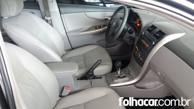 640_480_toyota-corolla-sedan-2-0-dual-vvt-i-xei-aut-flex-10-11-312-6