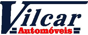 Vilcar Automóveis