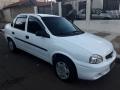 120_90_chevrolet-classic-corsa-sedan-1-0-mpfi-03-04-18-1