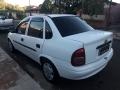 120_90_chevrolet-classic-corsa-sedan-1-0-mpfi-03-04-18-3