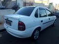 120_90_chevrolet-classic-corsa-sedan-1-0-mpfi-03-04-18-4