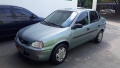 120_90_chevrolet-classic-corsa-sedan-1-6-02-03-10-1