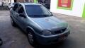 120_90_chevrolet-classic-corsa-sedan-1-6-02-03-10-2