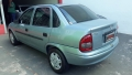 120_90_chevrolet-classic-corsa-sedan-1-6-02-03-10-3