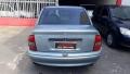 120_90_chevrolet-classic-corsa-sedan-1-6-02-03-10-4
