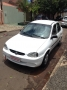 120_90_chevrolet-classic-corsa-sedan-1-6-03-04-7-2