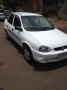 120_90_chevrolet-classic-corsa-sedan-1-6-03-04-7-3