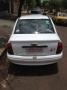 120_90_chevrolet-classic-corsa-sedan-1-6-03-04-7-4