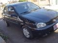 120_90_chevrolet-classic-corsa-sedan-life-1-0-flex-07-08-58-2