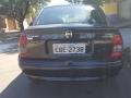 120_90_chevrolet-classic-corsa-sedan-life-1-0-flex-07-08-58-4