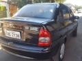 120_90_chevrolet-classic-corsa-sedan-life-1-0-flex-07-08-58-5
