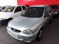 120_90_chevrolet-classic-corsa-sedan-life-1-0-flex-07-08-70-2