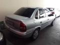 120_90_chevrolet-classic-corsa-sedan-life-1-0-flex-07-08-70-3