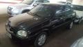120_90_chevrolet-classic-corsa-sedan-life-1-0-vhc-07-08-41-2