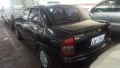 120_90_chevrolet-classic-corsa-sedan-life-1-0-vhc-07-08-41-3