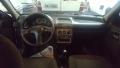 120_90_chevrolet-classic-corsa-sedan-life-1-0-vhc-07-08-41-4