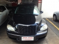 120_90_chrysler-pt-cruiser-limited-2-0-16v-05-05-1