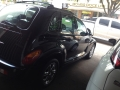 120_90_chrysler-pt-cruiser-limited-2-0-16v-05-05-2