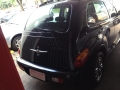 120_90_chrysler-pt-cruiser-limited-2-0-16v-05-05-4