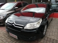 120_90_citroen-c4-pallas-exclusive-2-0-16v-aut-07-08-78-1