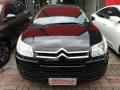 120_90_citroen-c4-pallas-exclusive-2-0-16v-aut-07-08-78-2