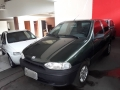 120_90_fiat-palio-young-1-0-mpi-99-00-1