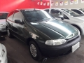 120_90_fiat-palio-young-1-0-mpi-99-00-2
