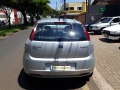 120_90_fiat-punto-attractive-1-4-flex-11-12-118-3