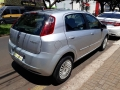 120_90_fiat-punto-attractive-1-4-flex-11-12-118-4