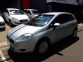 120_90_fiat-punto-attractive-1-4-flex-11-12-118-5