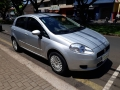 120_90_fiat-punto-attractive-1-4-flex-11-12-118-6