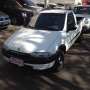 120_90_fiat-strada-working-1-5-mpi-cab-simples-01-01-11-2
