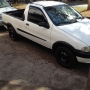 120_90_fiat-strada-working-1-5-mpi-cab-simples-01-01-11-3