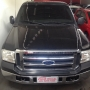 120_90_ford-f-250-xlt-4x2-3-9-cab-simples-08-08-18-1