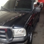 120_90_ford-f-250-xlt-4x2-3-9-cab-simples-08-08-18-3