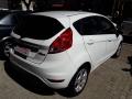 120_90_ford-fiesta-hatch-new-new-fiesta-se-1-5-16v-15-15-2-2