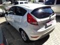 120_90_ford-fiesta-hatch-new-new-fiesta-se-1-5-16v-15-15-2-4