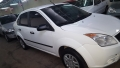 120_90_ford-fiesta-sedan-1-0-flex-07-08-30-2