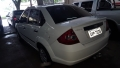 120_90_ford-fiesta-sedan-1-0-flex-07-08-30-4