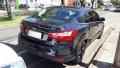 120_90_ford-focus-sedan-titanium-2-0-16v-powershift-15-15-11-1