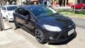 120_90_ford-focus-sedan-titanium-2-0-16v-powershift-15-15-11-3